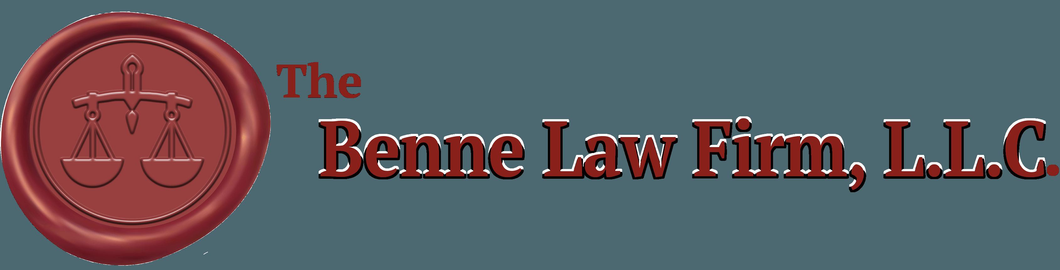 Benne Law